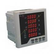 ولت متر دیجیتال پارس فانال مدل PF-AV31