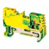 ترمینال برق رعد فشاری ارت مدل RPET4
