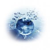 ماژول کنترل سیستم های آبی هوشمند هانتا