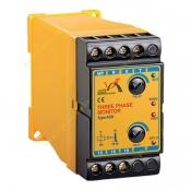کنترل فاز ASN برنا الکترونیک