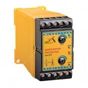 سوپر کنترل فاز برنا الکترونیک