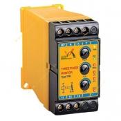 کنترل فاز 6 LED برنا الکترونیک