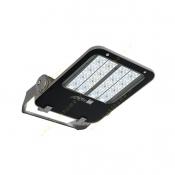 پروژکتور 104 وات LED مازی نور مدل اپتیلوکس M311NLED6840-S