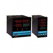 دستگاه مولتی متر سه فاز سری AVM در دو سایز بزرگ و کوچک