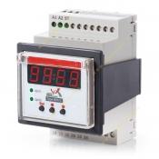 ساعت فرمان مدل SWT/C برنا الکترونیک