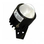 جت لایت قابل تنظیم 10 وات مخصوص نورپردازی نما مدل FEC-2005
