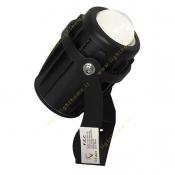 جت لایت قابل تنظیم 7 وات مخصوص نورپردازی نما مدل FEC-2007