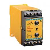 رله افزایش جریان مدل OCM برنا الکترونیک