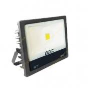 چراغ پروژکتور COB مدل 150 وات سیماران