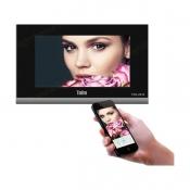 آیفون تصویری تابا 10 اینچ با حافظه TVD-2910