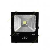 پروژکتور 50 وات LED کامپکت آذر طیف