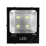 پروژکتور 200 وات LED کامپکت آذر طیف