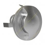 چراغ دفنی پارکتی مدل FEC-1703-1W
