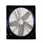 هواکش صنعتی مدل ECI-VEM قطر 60 سانتیمتری خزرفن