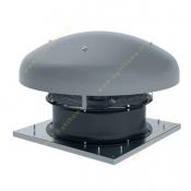 هواکش سقفی آکسیال مدل ERA خزرفن 0.25 وات