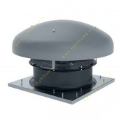 هواکش سقفی آکسیال مدل ERA خزرفن 1500 وات