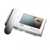 آیفون تصویری فونیکس 7 اینچ بدون حافظه مدل PHT-70