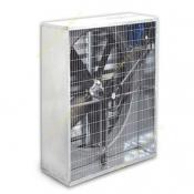 هواکش مرغداری مدل ECIF1000-4 خزرفن