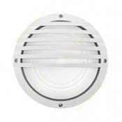 چراغ سقفی و دیواری مازی نور مدل کرونا برای لامپ رشته ای