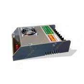 درایور RGB موبایل کنترل وای فای 50 آمپر مهتاب نور مدل DM50WF