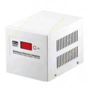 ترانس اتوماتیک دیجیتال کامپیوتر صوتی و تصویری 10 آمپر