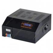 ترانس اتوماتیک دیجیتال 32 آمپر ساکو مناسب برای واحدهای مصرف مناسب