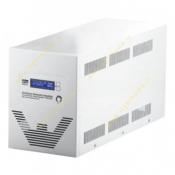 ترانس اتوماتیک دیجیتال 40 آمپر ساکو مناسب برای واحدهای پر مصرف