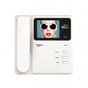 آیفون تصویری تابان 3.5 اینچی بدون حافظه مدل TVM-3000