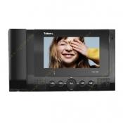 آیفون تصویری تابان 7 اینچی با حافظه مدل TVM-7000M