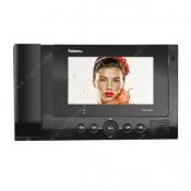 آیفون تصویری تابان 7 اینچی با حافظه مدل TVM-7200