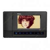 آیفون تصویری تابان 7 اینچی با حافظه مدل TVM-7500M