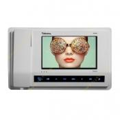 آیفون تصویری تابان 7 اینچی بدون حافظه مدل TVM-7500