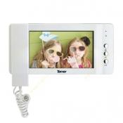 آیفون تصویری تامر 7 اینچی بدون حافظه مدل DPH-P570