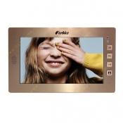 آیفون تصویری فربیکو 10 اینچی با حافظه مدل 2101