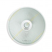چراغ سقفی سنسور دار کارلوکس مدل SE 211
