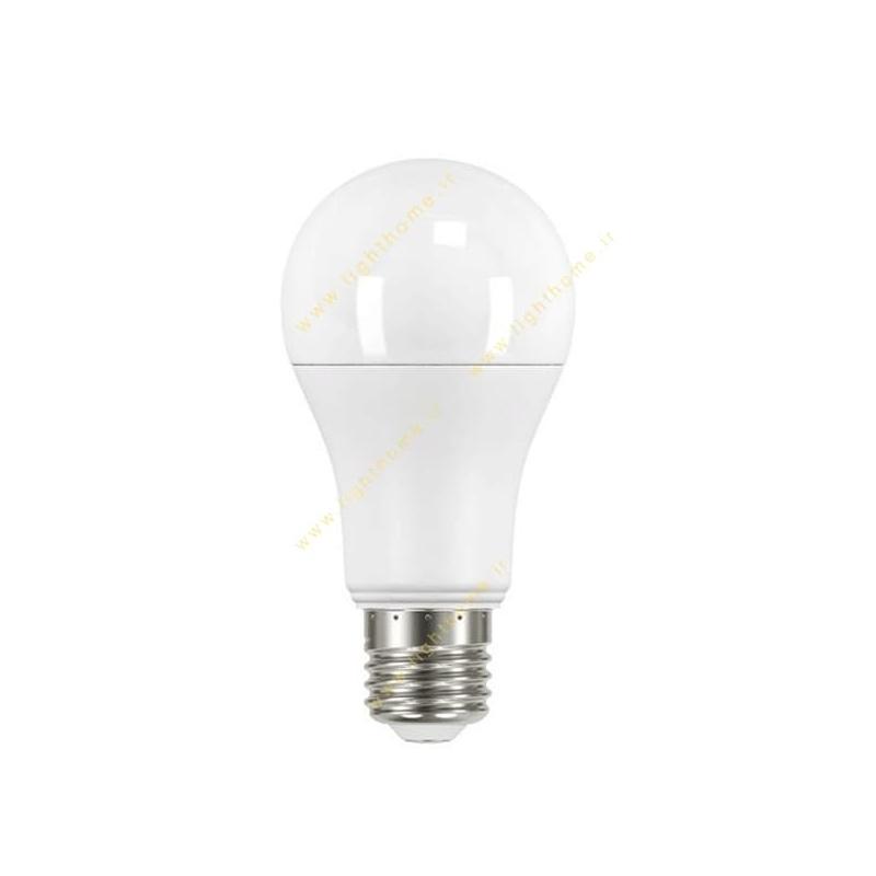 لامپ 5.5 وات حبابی نور