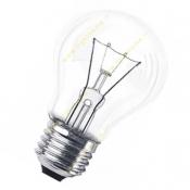 لامپ رشته ای 100 وات نور
