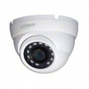 دوربین مداربسته داهوا 4.1 مگاپیکسل مدل HAC-HDW1400MP