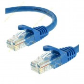 کابل شبکه (LAN) زرکابل کرمان مدل CAT6-SFTP-3