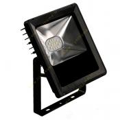 پروژکتور 10 وات LED SMD افق