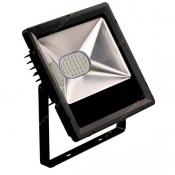 پروژکتور 20 وات LED SMD افق
