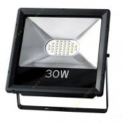 پروژکتور 30 وات LED SMD افق