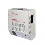استابلایزر فاراتل مخصوص تجهیزات برقی منازل مدل AVR 32F مجهز به فیلتر و مدار