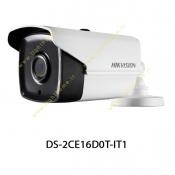 دوربین مدار بسته HDTVI هایک ویژن مدل DS-2CE16D0T-IT1