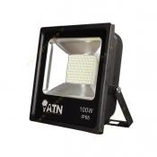 پروژکتور 100 وات LED آریا ترانور مدل PB 600