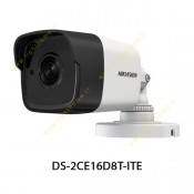 دوربین مدار بسته HDTVI هایک ویژن مدل DS-2CE16D8T-ITE