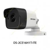 دوربین مدار بسته HDTVI هایک ویژن مدل DS-2CE16H1T-ITE