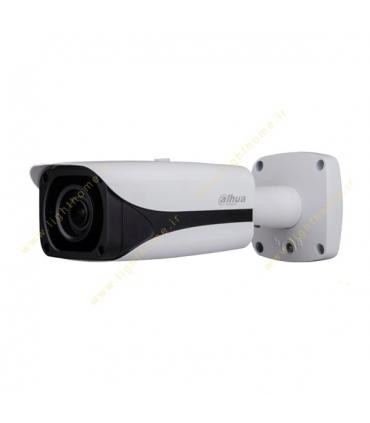 دوربین مداربسته داهوا 4K مدل HAC-HFW2802EP-A