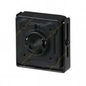 دوربین مداربسته داهوا 2 مگاپیکسل مدل HAC-HUM3201B