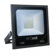 پروژکتور 30 وات LED SMD اکووات